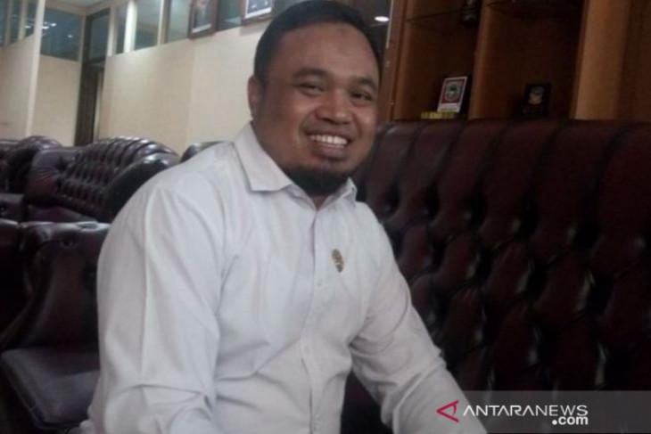 Satgas COVID-19 Kabupaten Penajam harus tegas agar PPKM efektif