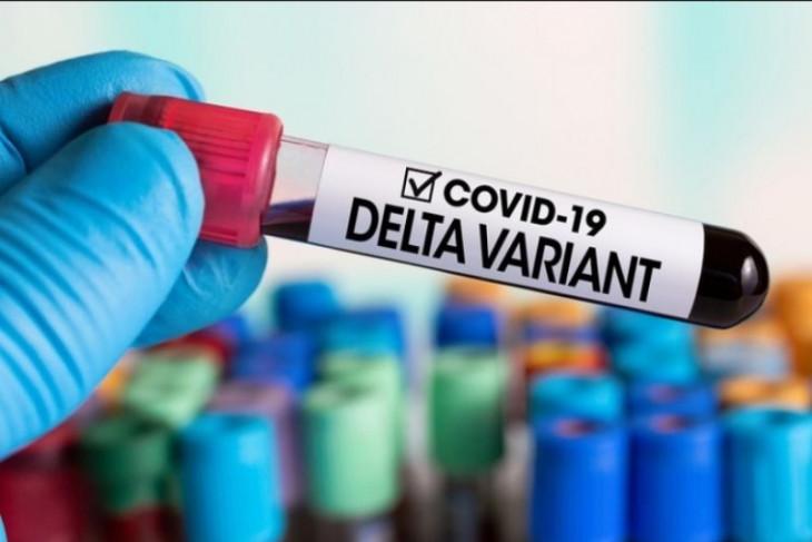 Pasien positif COVID-19 di Tebing Tinggi bertambah lima