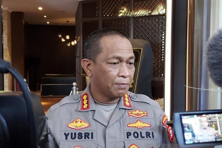 Polisi tangkap pembunuh anggota TNI di Cimanggis begini penjelasannya