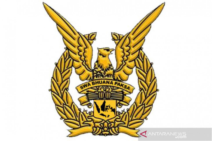 TNI AU minta maaf tindakan oknum prajuritnya injak kepala warga di Merauke