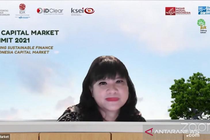Indonesia needs $4.7 trillion to achieve SDGs target: business council