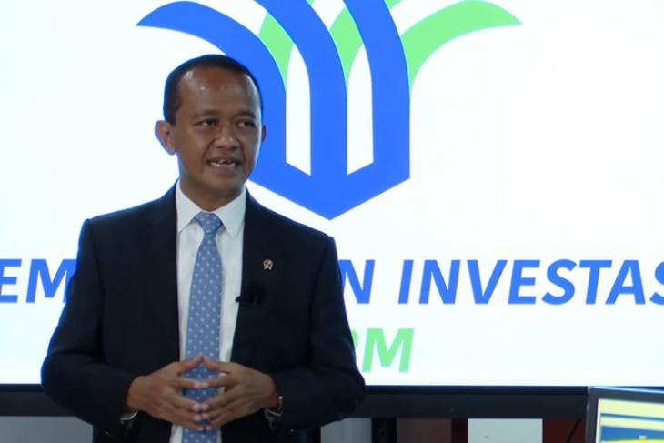 Belanda masuk lima besar investor utama di Indonesia