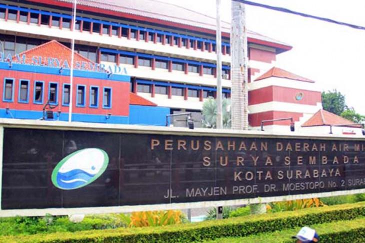 Legislator Surabaya minta usulan gratiskan retribusi air PDAM direalisasikan