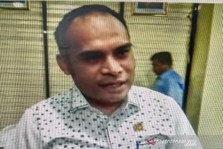 DPRD Kotabaru minta penerapan PTM dibuat zonasi