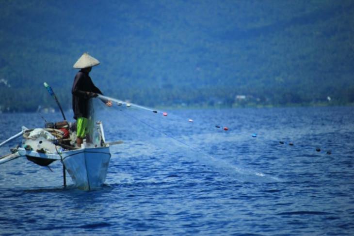KKP pastikan perlindungan operasional kapal nelayan kecil