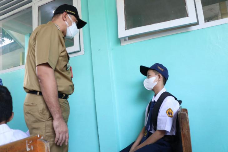 Pasien sembuh COVID-19 Kabupaten Tangerang meningkat jadi 17.527 orang