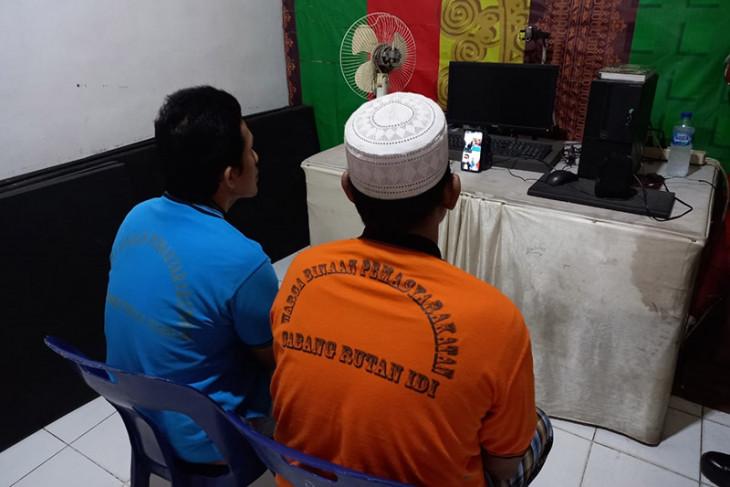 Terdakwa pembunuhan di Aceh Timur dituntut hukuman mati