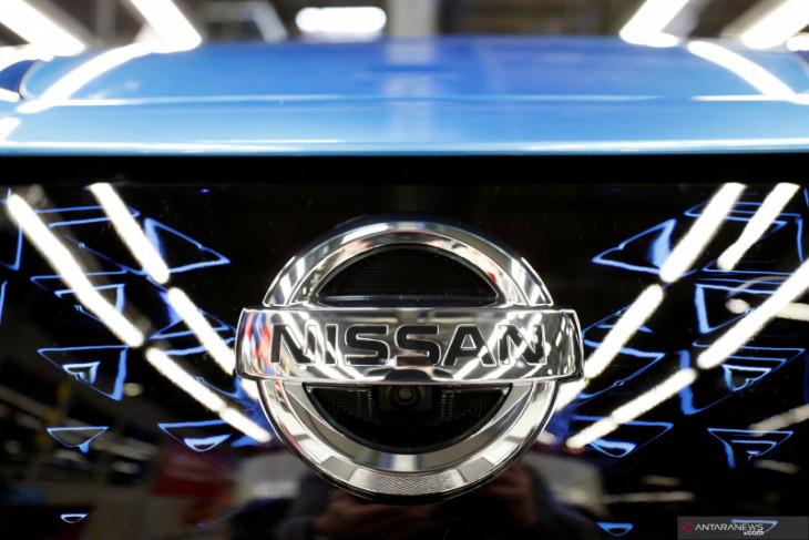 Dampak kelangkaan chip penjualan Nissan melemah, Kia juga