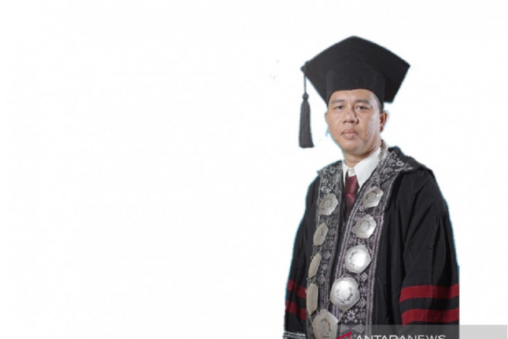 Senat Politeknik Negeri Sambas tetapkan Yuliansyah calon direktur terpilih