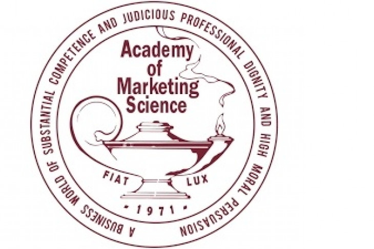 Academy of Marketing Science Mary Kay Doctoral Dissertation Awards announced at 2021 Annual Conference