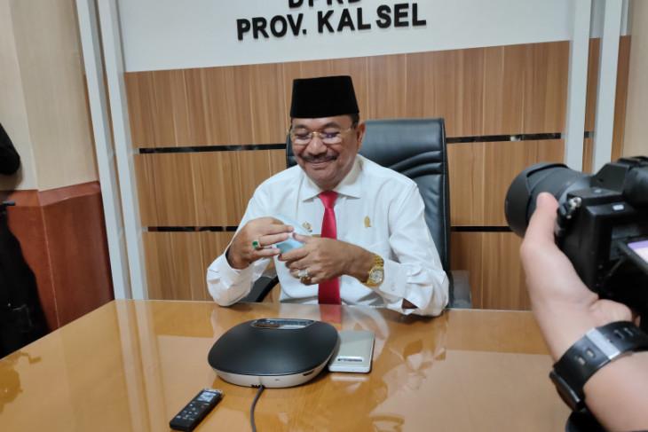 PPKM diharapkan tidak hambat perekonomian masyarakat