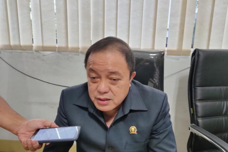 Mantan Wagub Kalsel bangga kegiatan keturunan Banjar perantauan