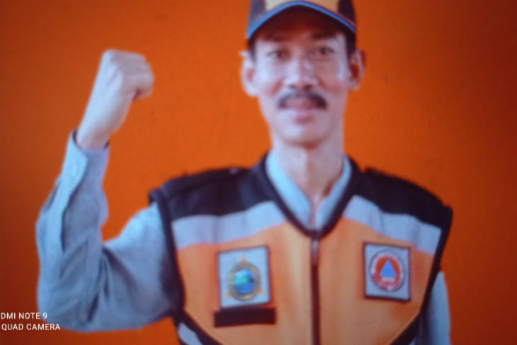 BPBD Banten: Waspadai kebakaran kawasan hutan dan pemukiman