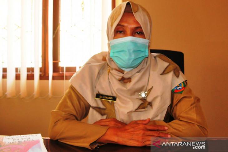 Pemkab Belitung Timur mulai salurkan BLT kepada 6.901 penerima manfaat
