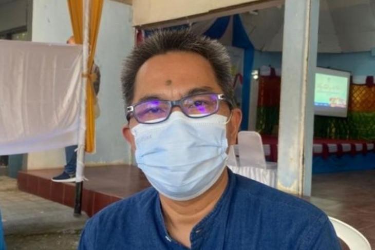 BPJAMSOSTEK Denpasar minta perusahaan siapkan data terkait bantuan subsidi upah