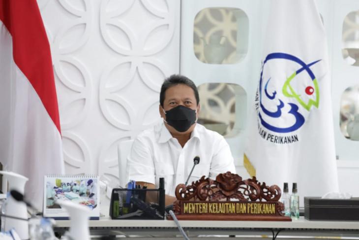 KKP targetkan program Lumbung Ikan Nasional berkontribusi Rp3,71 triliun