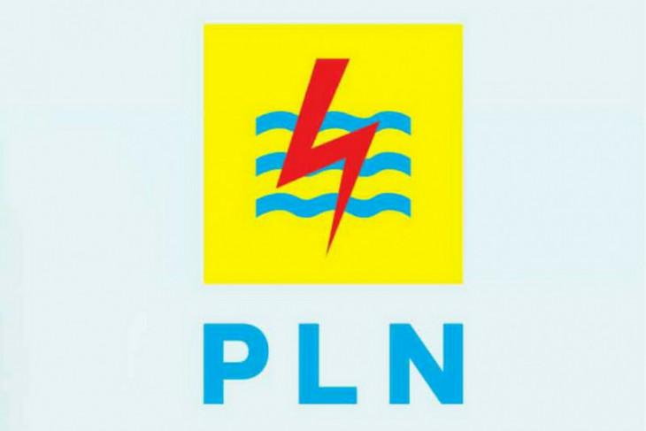 PT PLN bukukan laba penjualan Rp140,5 triliun di semester I-2021