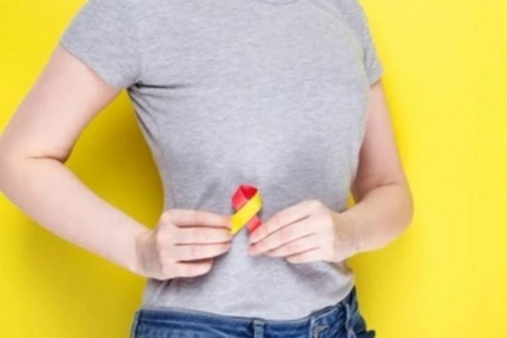Termasuk jenis menular, hepatitis dapat diobati