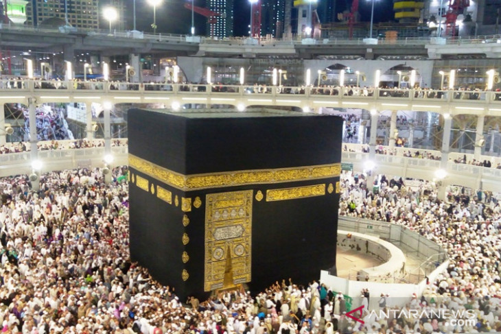 Hajj organizers want suspension order on Indonesian pilgrims revoked