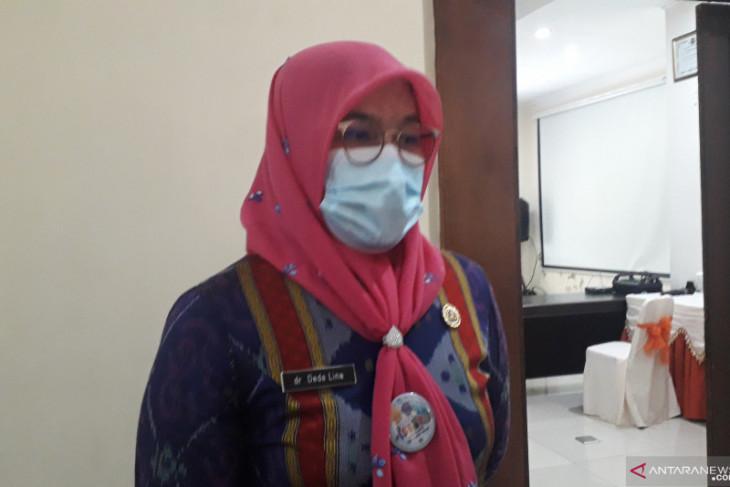 Bangka Tengah meraih penghargaan KLA 2021
