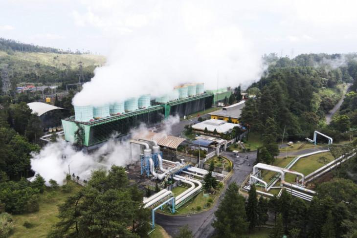 PLN Bukukan Laba Bersih Rp6,6 Triliun di Semester I 2021