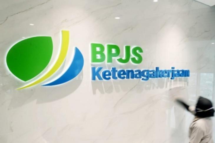 BPJS Ketenagakerjaan dorong perusahaan tertib kepesertaan dukung subsidi upah