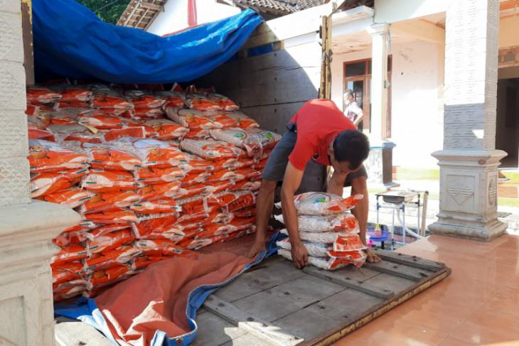 Working to ensure rice aid reaching targeted beneficiaries: BPKP