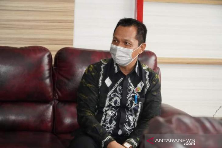 Politeknik Negeri Banjarmasin ikuti kebijakan PPKM level 4