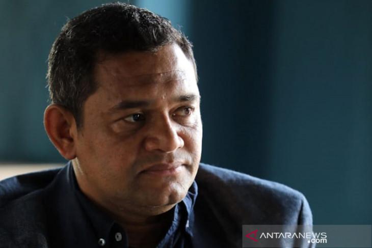 Opini - Polemik penggantian Sekda Maluku dari tinjauan Hukum Tata Negara