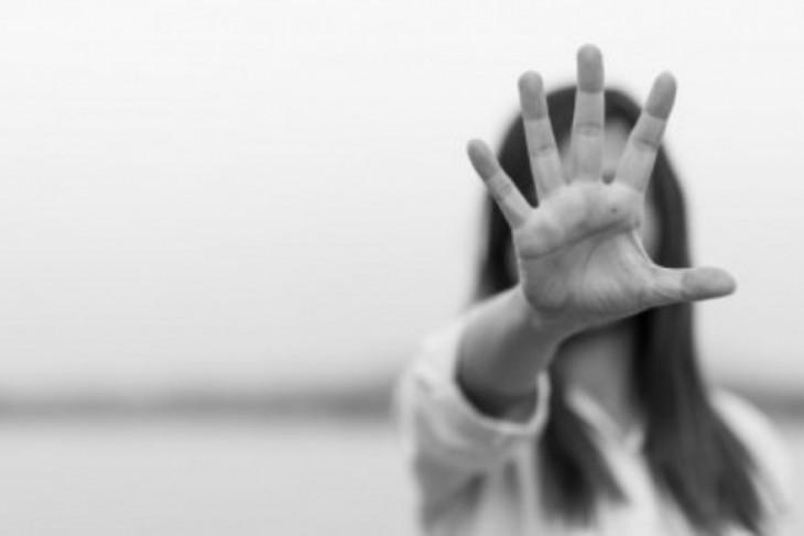 Polisi selidiki kasus penganiayaan remaja perempuan viral