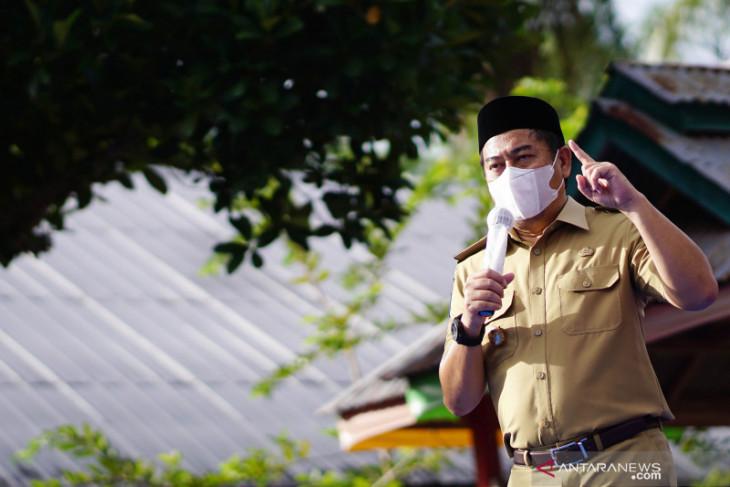Bupati: Aktivitas tambang batu hitam Suwawa Timur ditutup sementara