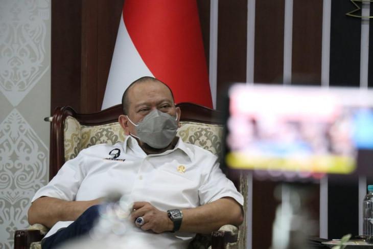 Ketua DPD minta pengelolaan limbah medis COVID-19 harus maksimal