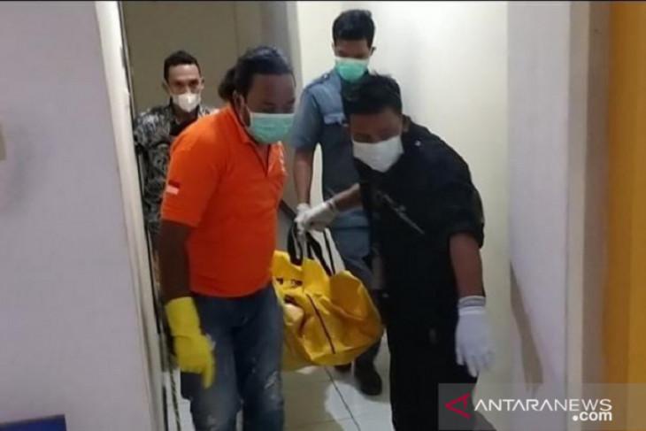 Polisi selidiki kasus pembunuhan Plt Kepala BPBD Merangin Jambi