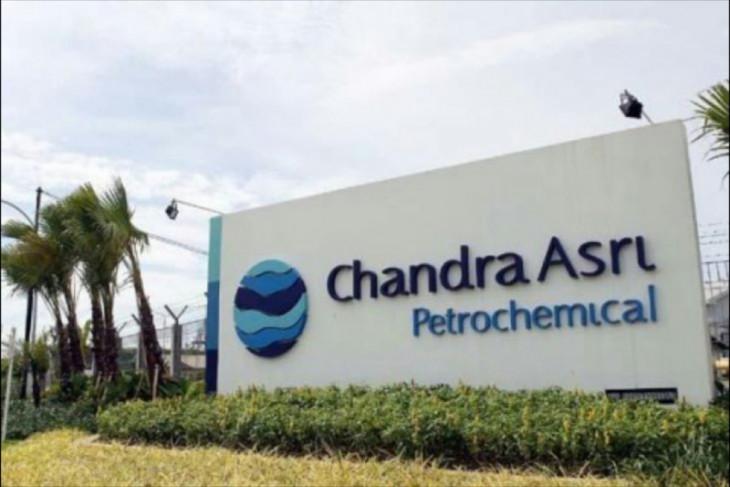 Chandra Asri tetapkan Thaioil sebagai investor strategis