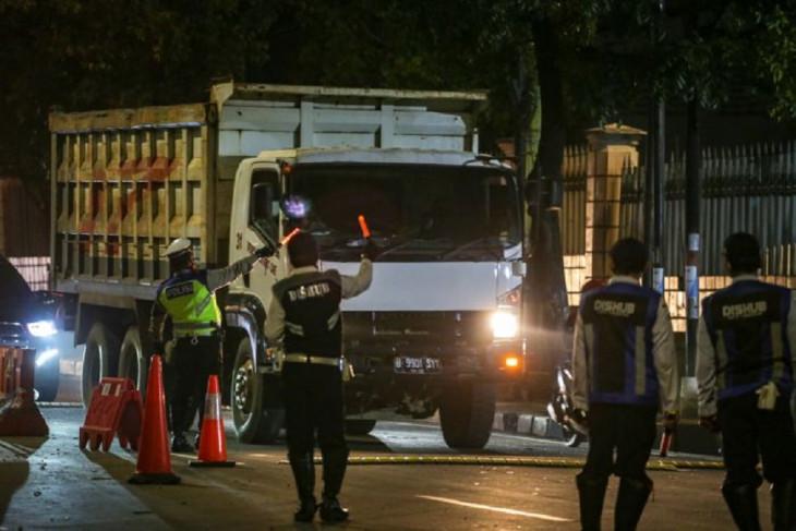 DPRD siapkan Raperda transportasi atur lalu lintas kendaraan bertonase