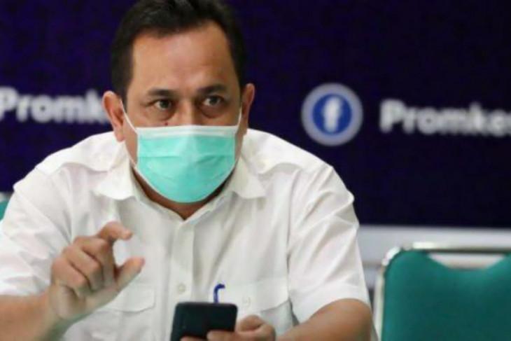 Pemerintah Aceh distribusikan vaksin ke kabupaten/kota