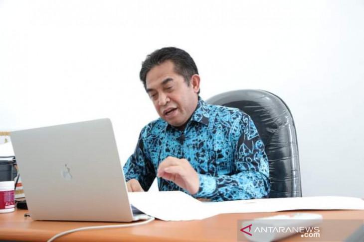 Banjarmasin encourages new entrepreneurs to build brand