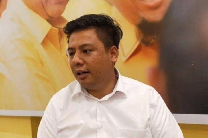 Bupati Samosir instruksikan penyaluran dana BLT tepat sasaran dan tanpa pemotongan