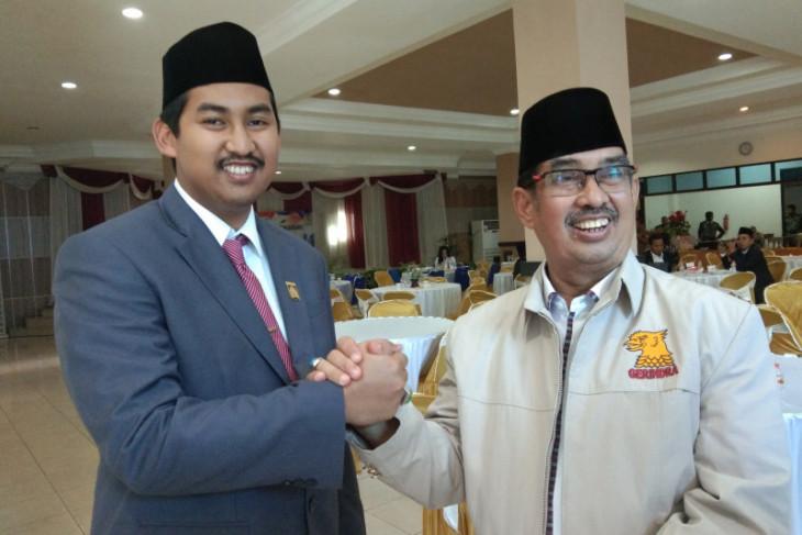 Mantan Sekda Banjarbaru Syahriani tutup usia