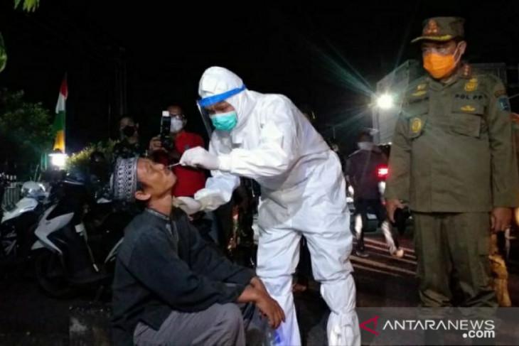Dinkes Belitung optimalkan pelacakan kontak erat pasien COVID-19