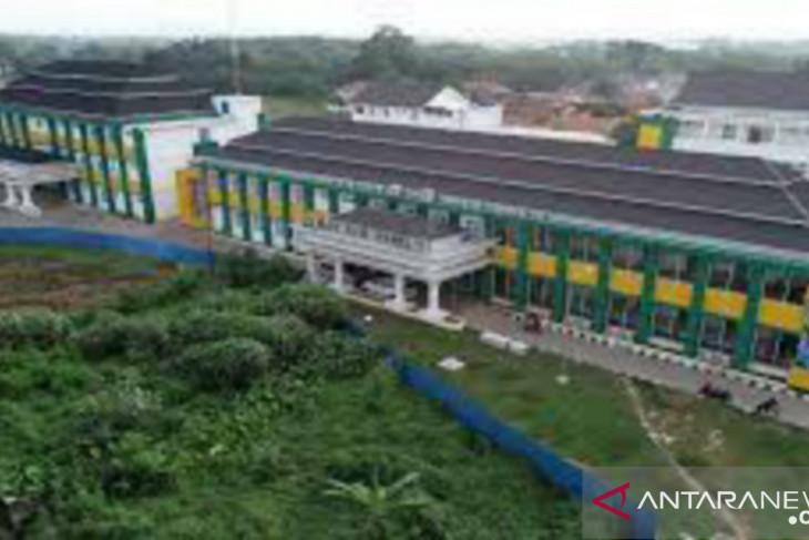 RSUD Kota Serang bangun sinergitas dan koordinasi prima