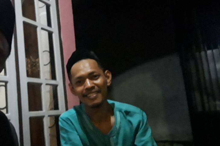 Polres Ternate kantongi visum ibu muda meninggal gantung diri begini kronologinya