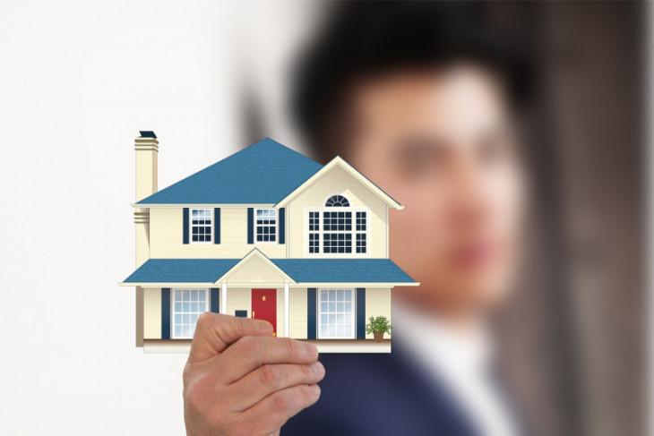 Tips beli properti untuk Anda yang milenial