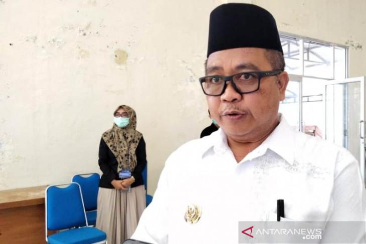 Mahasiswi lumpuh setelah divaksin, begini perintah tegas Bupati Aceh Barat