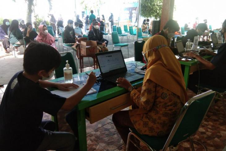 PP Muhammadiyah dorong percepatan vaksinasi bagi anak-anak