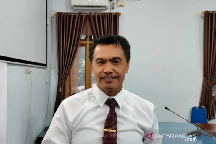 DPRD Rejang Lebong janji segera sahkan tujuh raperda baru