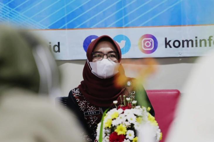 Biaya pendidikan picu inflasi 0,11 persen di Kota Malang