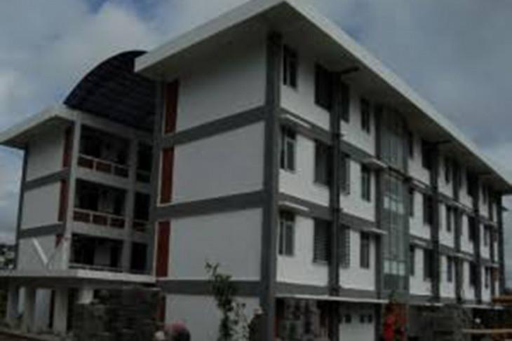Raperda Pengelolaan Rusun di Kota Surabaya atur pembentukan P3SRS