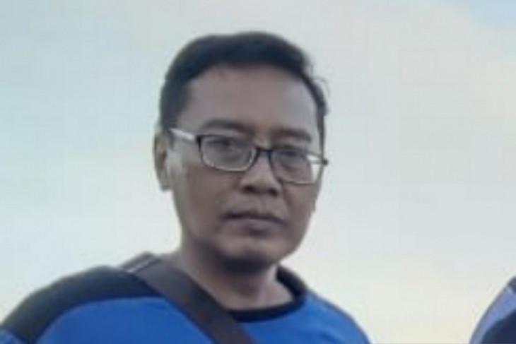 DKP Bangka Barat perbaiki regulasi untuk tingkatkan PAD perikanan
