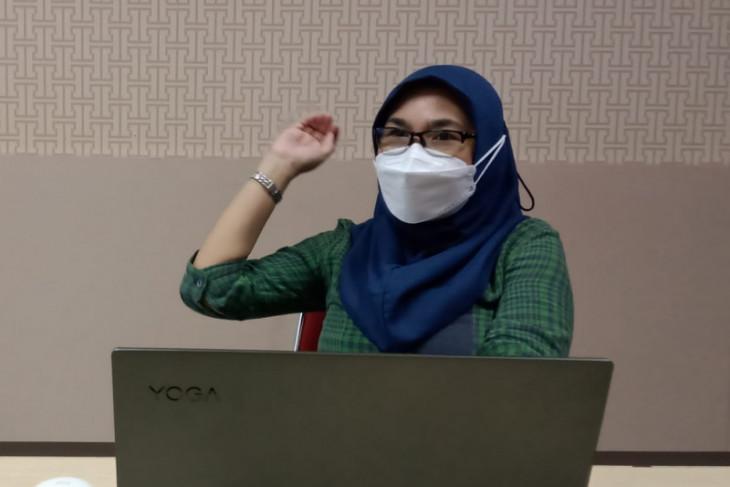 Persakmi: PPKM Surabaya perlu disertai kemandirian masyarakat disiplin prokes